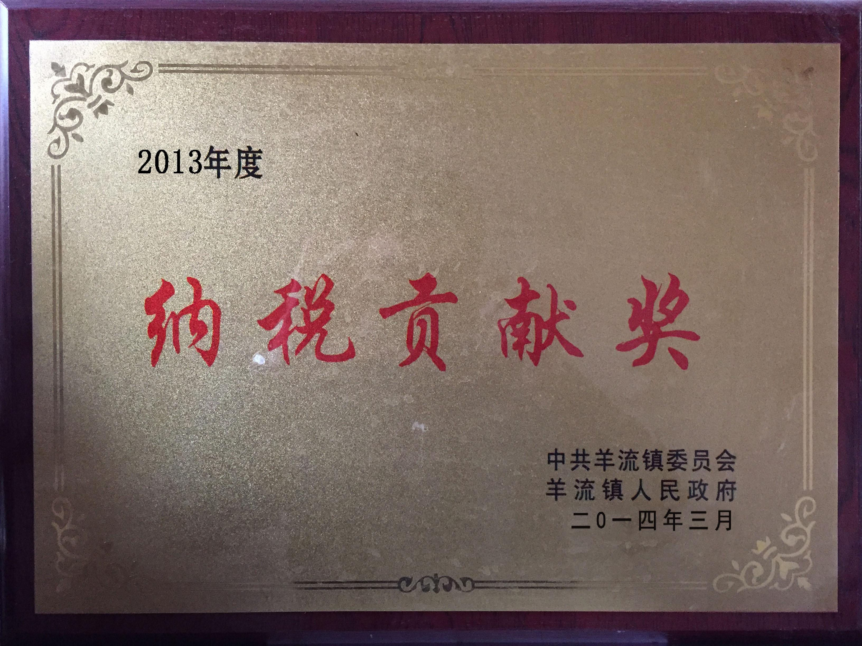 2013年纳税贡献奖.jpg