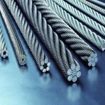 怎样防止钢丝绳从卷筒脱槽?